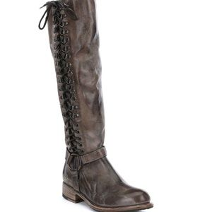 Bedstu boots for free people